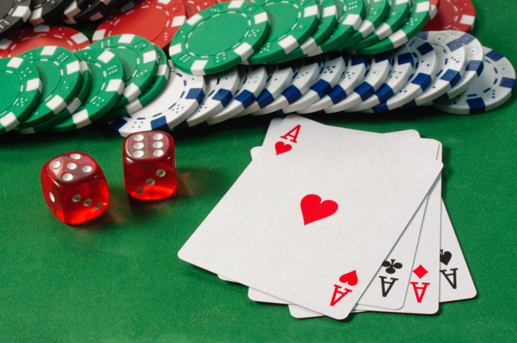 2007 mustang roush blackjack